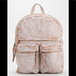 Ecote from Urban Outfitters Backpack